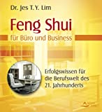 Feng Shui f�r B�ro und Business (Amazon.de)
