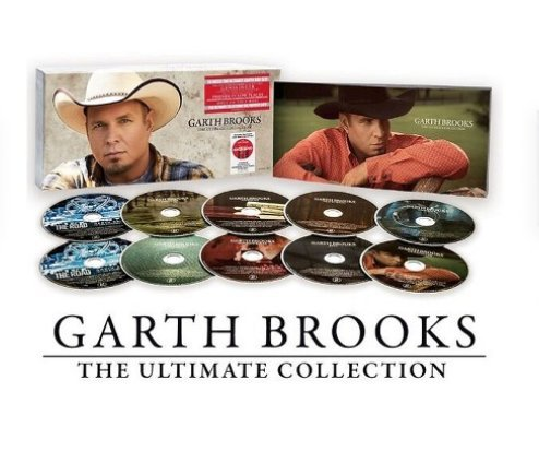 garth-brooks-the-ultimate-collection-exclusive-10-discs-box-set