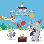 Appu's Birthday | Radha Nair