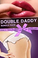 Double Daddy Bundle Pack