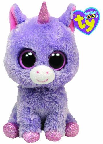 Ty-Beanie-Boos-Rainbow-Unicorn