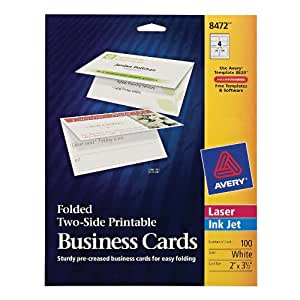 Influential image throughout printable card stock
