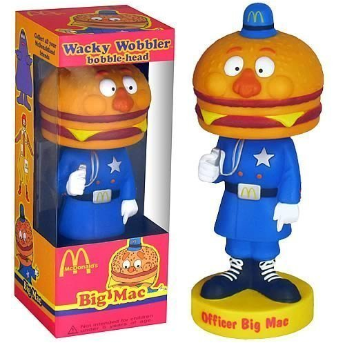 mcdonalds-big-mac-bobble-head-by-funko