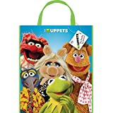 Disney The Muppets Tote Bag