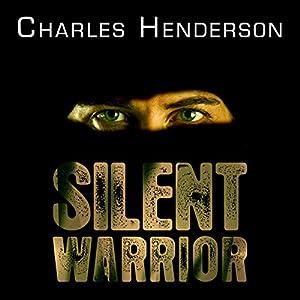 Silent Warrior Audiobook