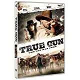 True Gun ( The Gundown (The Gun down) )by Peter Coyote