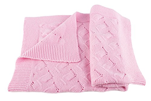 girls-luxury-100-cashmere-baby-blanket-baby-pink-hand-made-in-scotland-by-love-cashmere-rrp-160