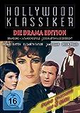 Hollywood Klassiker - die Dra [Import allemand]
