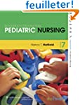 Broadribb's Introductory Pediatric Nu...