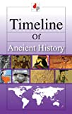 img - for Timeline of Ancient History book / textbook / text book