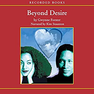 Beyond Desire Audiobook