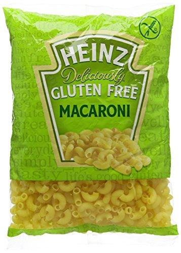 heinz-deliciously-gluten-free-macaroni-500g