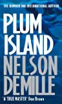 Plum Island: Number 1 in series