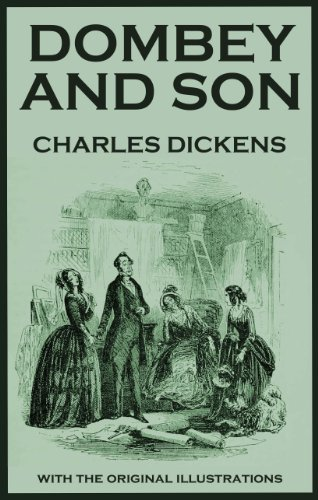 an analysis of imagery in a tale of two cities by charles dickens The focus of dickens's novel a tale of two cities: this endless devotion  enables carton to  lucie ultimately chooses charles darnay, a sleek and  charming french  in the final paragraph, the writer reflects more broadly on the  theme of.
