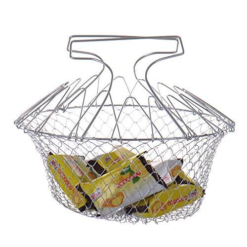vyage-tm-1pcs-pieghevole-risciacquo-a-vapore-strain-francese-fry-chef-carrello-magic-basket-maglia-d