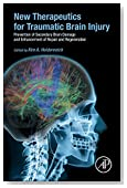 New Therapeutics for Traumatic Brain Injury: Prevention of Secondary Brain Damage and Enhancement of Repair and Regeneration