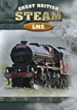 echange, troc Great British Steam [Import anglais]