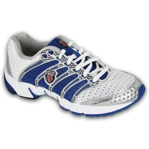 k-swiss-chaussures-de-running-pour-homme-multicolore-bigarre