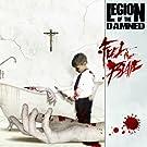 Feel the Blade (Ltd. CD + DVD)