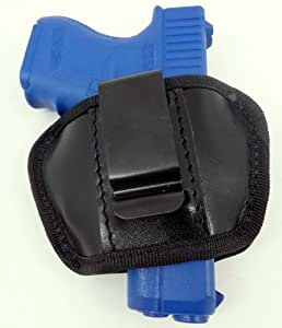 small frame autos - 1B213M (small) : Gun Holsters : Sports & Outdoors