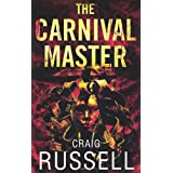 The Carnival Masterby Craig Russell