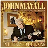 "In the Palace of the Kingvon ""John Mayall"""