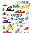 Cars Galore