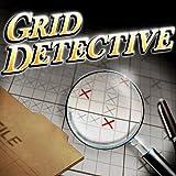 Grid Detective ~ Amazon Digital Services