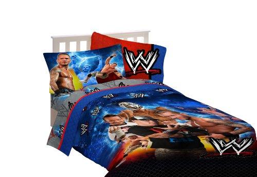 Boys Full Size Bedding Sets 281 front