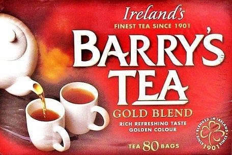 barrys-tea-gold-blend-80-count-2-pack-by-barrys-tea