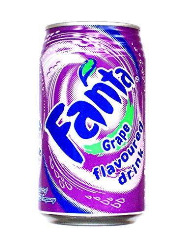 fanta-grape-330ml