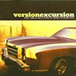 Versionexcursion: Soul Funk An