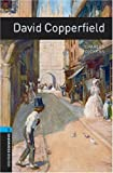 David Copperfield (Oxford Bookworms Library Classics)