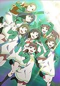 「Wake Up, Girls!」のニコ生特番に加藤英美里、福原香織らが出演