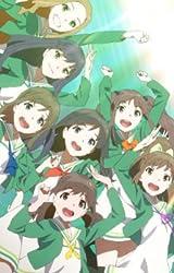 Wake Up, Girls!  1 初回生産限定版 [Blu-ray]