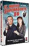 EL Nuevo Superagente 86 [DVD] España
