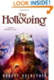 The Hollowing (The Mythago Cycle)