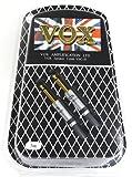 Speaker Cable VOX VSC 30   Length  3 mts   10 feet