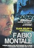 Fabio Montale (Bilingual)
