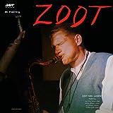 echange, troc Zoot Sims Quartet - Zoot