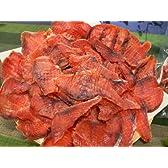 鮭とばイチロー500g