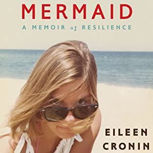 Mermaid Audiobook