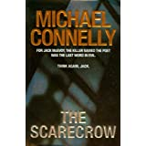 "The Scarecrowvon ""Michael Connelly"""
