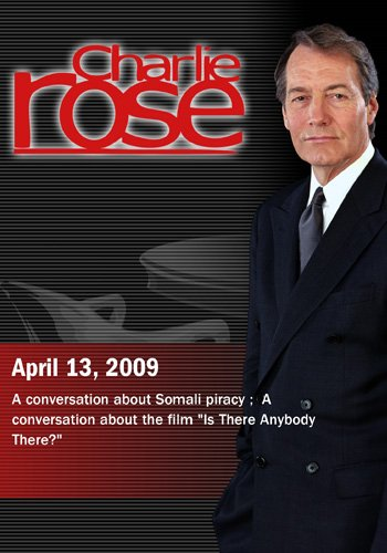 charlie-rose-somali-piracy-michael-caine-and-director-john-crowley-april-13-2009-dvd-ntsc