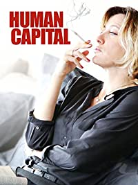 Human Capital (2015) Drama (English Subtitled)