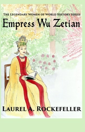 the will of the empress pdf