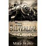 The Silverline ~ Mike Wolfe