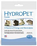 PetAg Hydropet Small Animal Powder, 3/4-Ounce