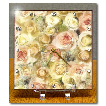 Shabby Chic Table Numbers front-1080173