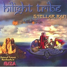 Hilight Tribe - 癮 - 时光忽快忽慢,我们边笑边哭!